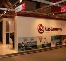 Kastamonu boosted its MDF production in Russia by 50%