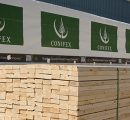 Conifex to sell Fort St. James sawmill to Hampton Lumber