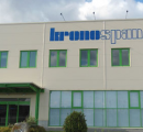 Kronospan to buy additional OSB plant core package from Dieffenbacher