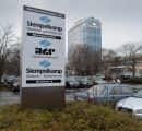 Siempelkamp to deliver new wood-based panel plant to Japan