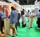 Dubai Wood Show waits for 300 exhibitors from 7-9 March 2017