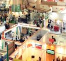Delhi Wood Fair expects 450 exhibitors from about 30 countries
