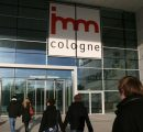 Trade fair duo of imm cologne and LivingKitchen achieves more than 150,000 visitors