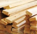 Softwood lumber more expensive in Austria