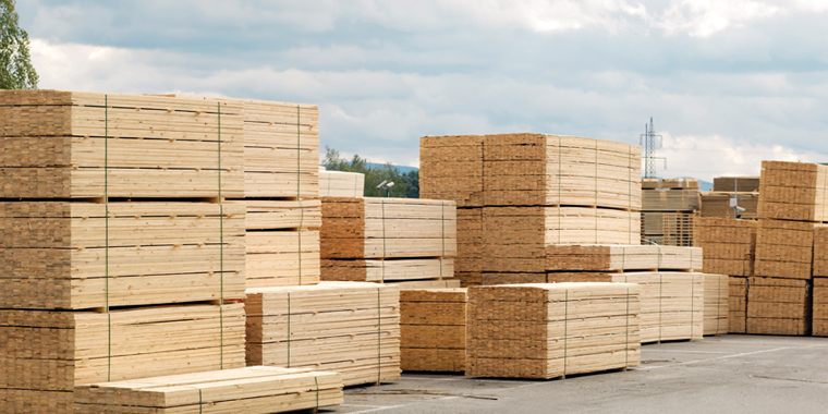 mactara lumber Established in 1911, the miller lumber company has been serving central oregon's builders and homeowners for over a century each location features a complete lumber yard, fully stocked.