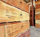 EU importers stock up on FLEGT licensed Indonesian plywood