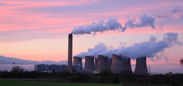 Drax's earnings drop 17%, but its renewable energy generation booms