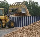 Northeastern US sawmills evaluate installation of pellet mills as outlet for woodchips and residues to mitigate impact of pulp, paper and biomass mill closures