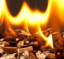 Switzerland: Wood pellets prices higher this month