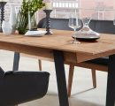 German furniture industry with positive results in 2016