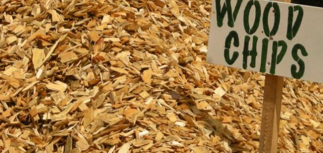 new record high for globally traded wood chips in 2016 global wood