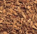15% rise in prices for hardwood chips exported from Latin America