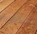 Improving competitive environment for US wood flooring manufacturers