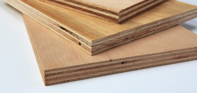 Plywood market in Japan is finally stable; producers record profits
