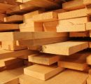 UK timber imports at highest peak for the last 9 years