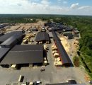 Bergs Timber acquires Myresjö sawmill from Rorvik Timber