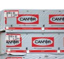 Canfor reports decline in its lumber segment