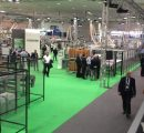 Biesse: Record orders of EUR 45 million at this year's Ligna