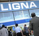 LIGNA 2019: More than 80 % of the exhibition space booked