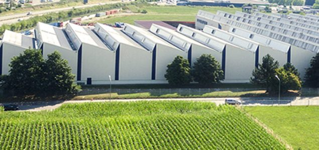 Pfeifer Group to invest EUR 100 million in German and Czech plants