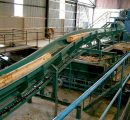 Trends and developments of the European sawmill industry in 2018