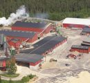 Scanbio invests in wood pellet capacity expansion in Sweden