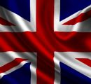 UK to apply tariffs for imported wood and wood products