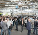Weinig scores EUR 47 million at this year's Ligna