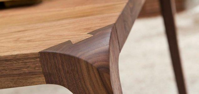 Global Wood Markets Info