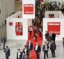 This year's Interzum was the best in history