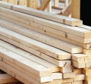 Ghana's Q1/2017 wood products exports down by 21%