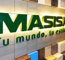 Masisa plans to sell industrial assets in Argentina, Brazil and Mexico