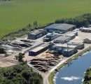 Moelven's Norsälven sawmill might be closed