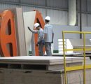 Masisa sold Brazil wood-based panel operations plant to Arauco