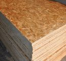 Stod LLC to build new OSB and LVL mills in the Ural region