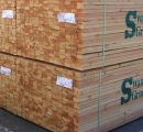 Swanson Group to curtail operations at Oregon sawmills
