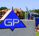 Georgia-Pacific makes $100m investment in new lumber mill in Alabama