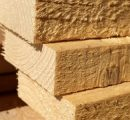 Finnish sawn timber production forecast to rise by 1 mil. m3 in 2017 on booming Chinese demand