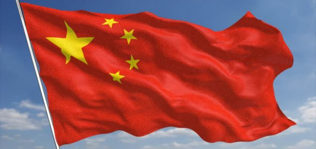 China: Latest prices for logs and sawnwood