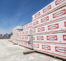 Canfor to boost production at Urbana sawmill by 30%