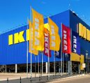IKEA to invest 150 million euros in Spain