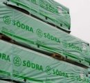 Södra to sell Södra Wood Norway to Sörnsen Holzleisten