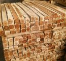 Lumber prices in the US go further into record-highs
