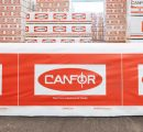 Canfor evaluates a 250 mmbf greenfield sawmill in the US Southeast