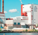 SCA takes EUR 150 million loan from EIB for mill modernization