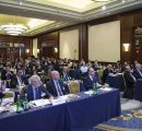 IHC conference in Venice pointed out current developments for the global hardwood sector