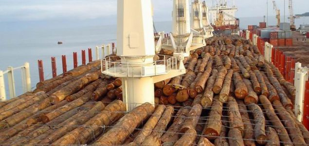 Vietnam's wood industry to benefit from US-China trade war
