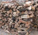 Romania firewood prices went up by 250% during 2011-2017