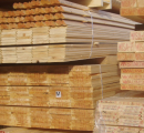 Potential Chinese trade tariff and Brexit impacts on the European hardwood market