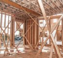 Rising US housing starts predicted this year
